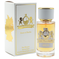 Scent Of Berlin Kadın Parfum 50 ML