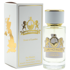 Scent Of London Kadın Parfum 50ML