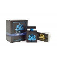 Afrozy Deep Blue Men 100ML
