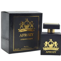 Afrozy For Men 100ML
